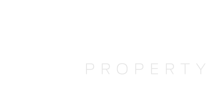 Property Sales & Marketing