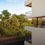 albert-apartments-crop
